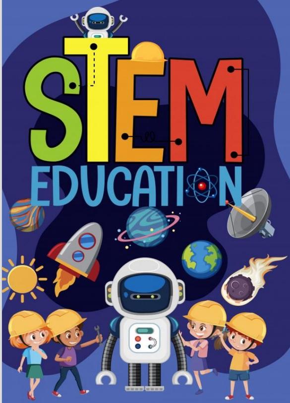 STEM_Cover